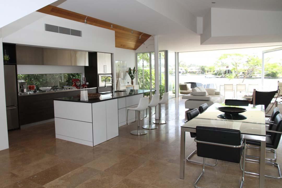 Tips for a integral reform in your home - Hansen Construcciones